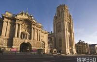 英国法律留学,转专业申请案例