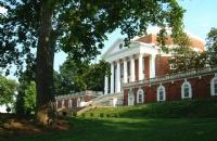 从无到有,需要的只是一个完美计划,恭喜钟同学拿下弗吉尼亚大学