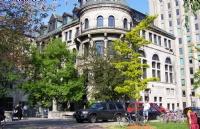 缘定麦大,是什么让学生与麦吉尔大学不期而遇!