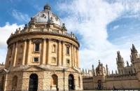 英国留学必知篇!你所不知道的学位证书大起底!