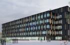 留学干货:丹麦技术大学录取要求及奖学金申请