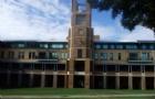 澳大利亚各大学已发布2019年度奖学金!