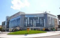 谢尔丹学院本科推荐专业:超高就业率的机械工程