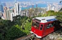 香港留学申请除了八大还可以选择哪些院校