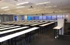 专业排名全球Top2的金融学硕士课程!在英国伦敦商业金融学院新加坡校区