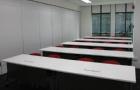 学习酒店管理为何选择英国伦敦商业金融学院新加坡校区?