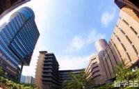 香港理工大学城市规划相关留学案例