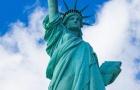 美国留学:不以SAT论英雄,GPA才是王道!