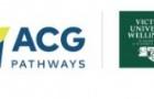 维大预科分享:ACG的课程设置鼓励学生的自我表达