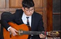 """留学访谈:ACG预科的""""音乐天才""""顺利入读惠灵顿维多利亚大学"""