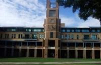 完美配合获录心仪的新南威尔士大学