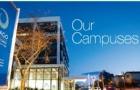 奥塔哥理工学院为国际学生提供英语语言和商务课程