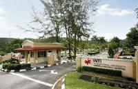 国内大学不满意,马来西亚留学圆梦!