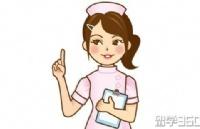 新西兰移民或就业的首选专业 | 注册护士