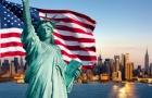 美国硕士留学语言类条件有哪些?