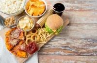 营养师课程,教你吃好喝好还能健康不长胖!