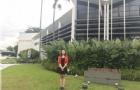 出国留学,放弃欧美名校,WHY 新加坡?WHY BCAA?