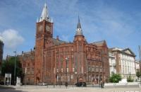 英国留学城市介绍