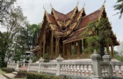 2019泰国留学赶早不赶晚,你的申请条件你达标了吗?