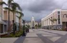马来西亚世纪大学,五星级的留学选择!