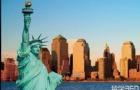 美国留学没有语言成绩 这些都是机会!