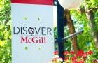 不抛弃,不放弃,麦吉尔大学录取抱回家!