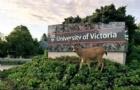 加拿大留学移民之路,从爱德华王子岛大学开始!
