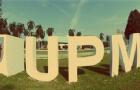 适合自己的才是最好的,顾老师助陈同学收获公立博特拉大学(UPM)offer