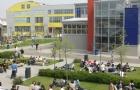 米兰理工大学案例:有条不紊,一步一脚印,顺利开启名校留学之路