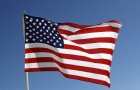 美国留学SAT2成绩要求解读,你的分数达到要求了吗?