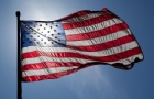 美国留学必看!申请美国研究生有哪些热门专业?