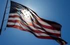 美国留学TOEFL和GRE究竟哪个好?