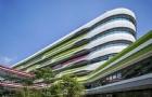 为什么选择新加坡科技设计大学留学更有优势?