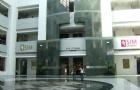 新加坡SIM留学福利:多类型奖学金,世界百强名校课程!
