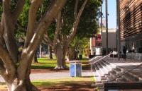 好事多磨,高中生顺利考入澳洲八大之一的新南威尔士大学