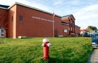 世界名校之路,从加拿大新斯科舍公立教育局开始