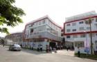 祖丽婷老师:低龄留学新选择――新加坡国际学校