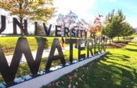 """加拿大滑铁卢大学:知行合一的超高级""""技校"""""""