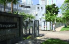 新加坡留学申请如何做规划?