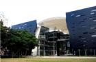 艺术生留学新加坡的原因