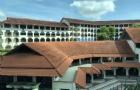 新加坡小六会考的重要性