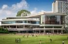 """新加坡留学申请""""潜规则"""""""