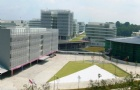 在新加坡留学,国际学生该注意些什么?
