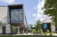 加拿大top10最难进的大学排名,附申请条件!