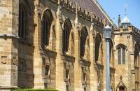 澳洲这些冷门专业据说一毕业就能破万,还带移民福利!