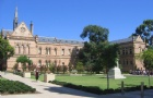 澳洲留学学制重要性!2年制与1.5年制大不同呀!