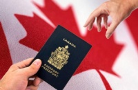 加拿大留学签证改革,这些陪读恐怕不能久留了!