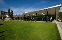 纠结去新西兰哪里留学?新西兰各地区留学优势及大学分布盘点