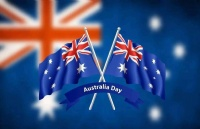 重磅!2019年澳洲八大公开最新留学费用!