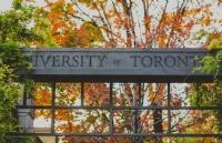 新年新气象去加拿大留学,怎么能不考虑未来就业?